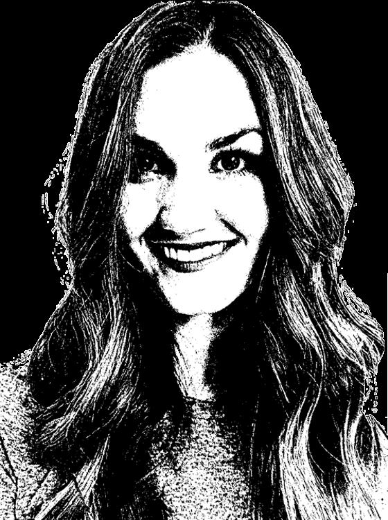 Allison Ebel