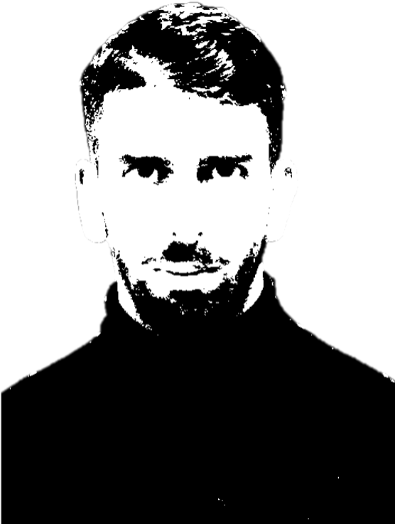 Marco Riccardi