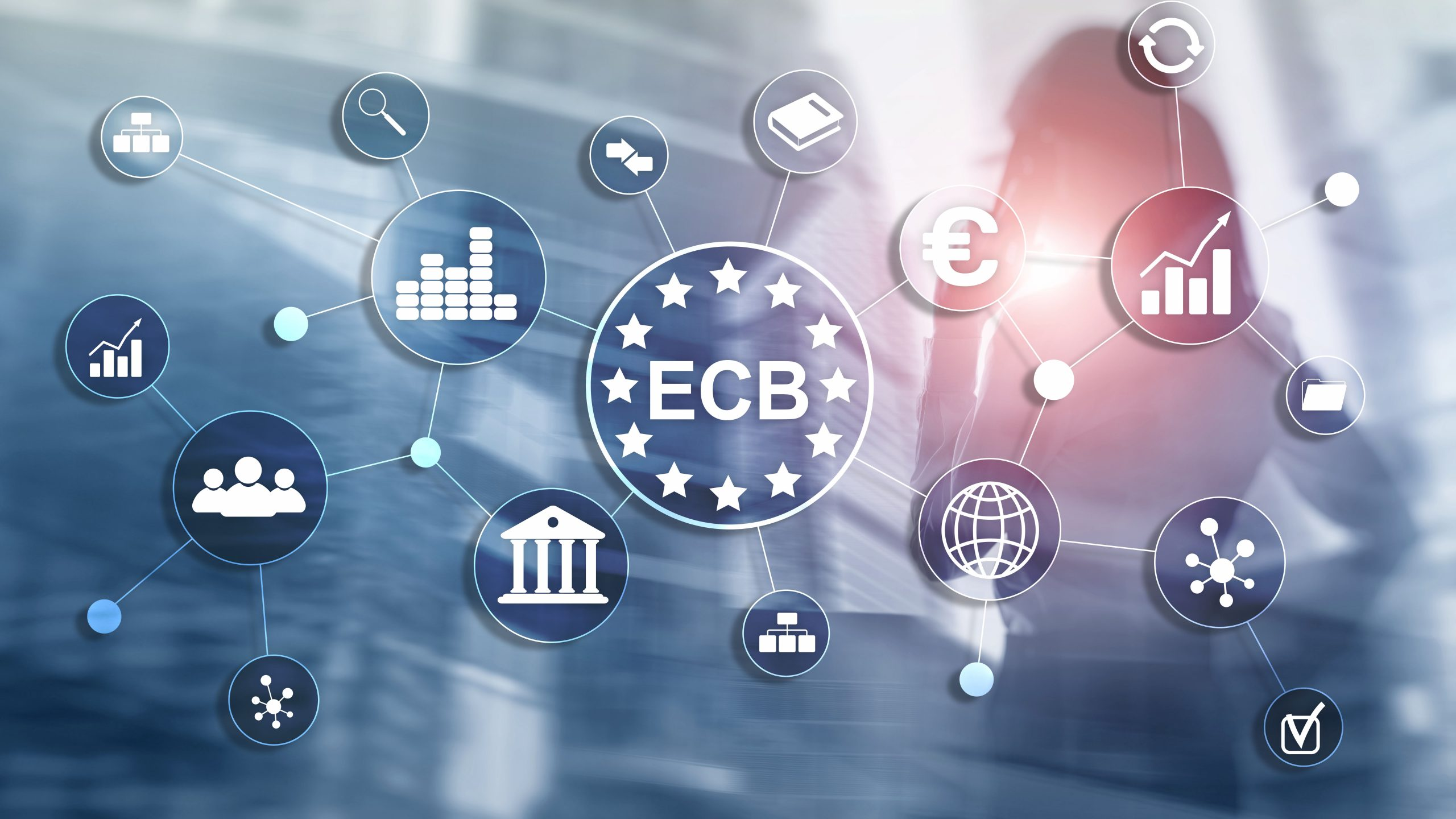 What is TIBER-EU and how can Financial Institutions benefit from it?