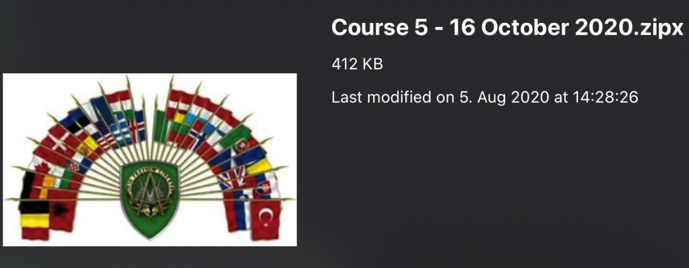 courses_zipx.png