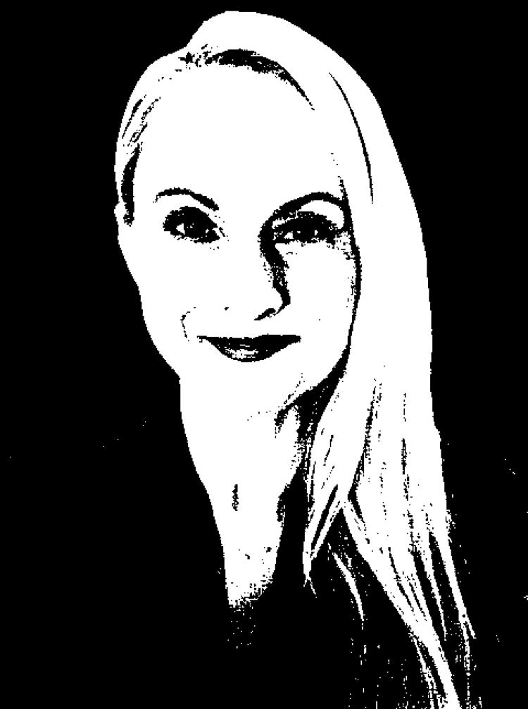 Dagmar Knaus