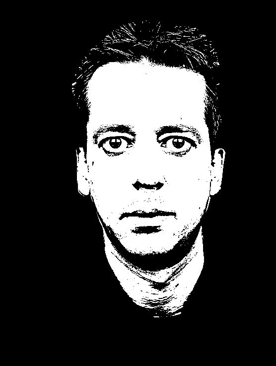 Matthias Flege