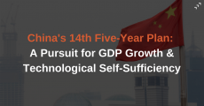 China's Five-Year Plan